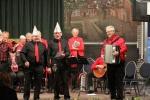 Kemi hal Div,koren.Teutenkoor-Vrij en Blij-Dommelsch Lavenkoor-Liederentafel Riethoven 12-4-2019 (64)_800x533.jpg