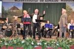 Kemi hal Div,koren.Teutenkoor-Vrij en Blij-Dommelsch Lavenkoor-Liederentafel Riethoven 12-4-2019 (132)_800x533.jpg